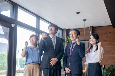 【ビジネスパーソン必見】プロジェクト管理ツール10選、価格徹底比較!