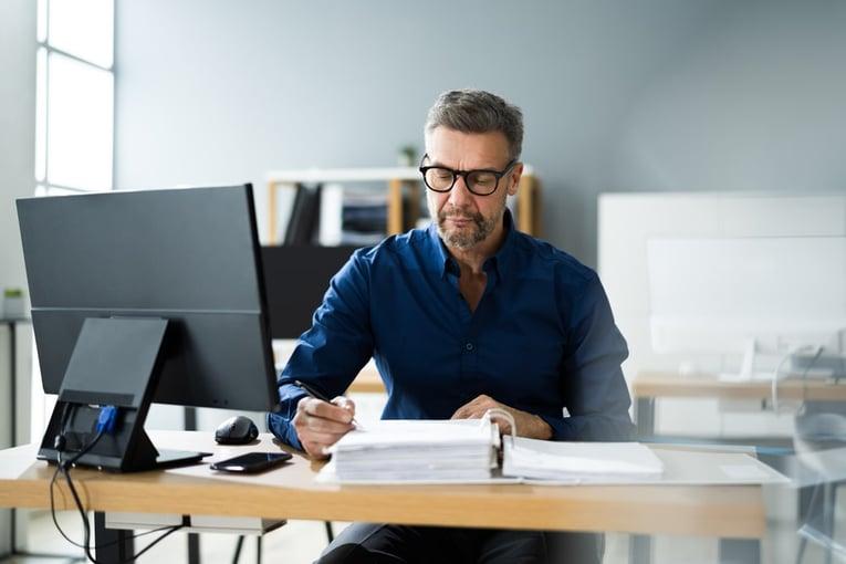 業務の可視化に役立つツール5選