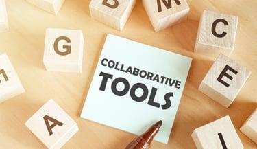 チームのコラボレーションを効率化するアプリ6選