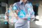 業務改善に役立つフレームワークを7選で紹介