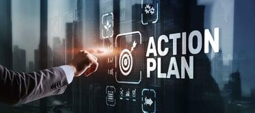 マーケティング担当者向け!イベントやセミナー企画の作業内容とポイント
