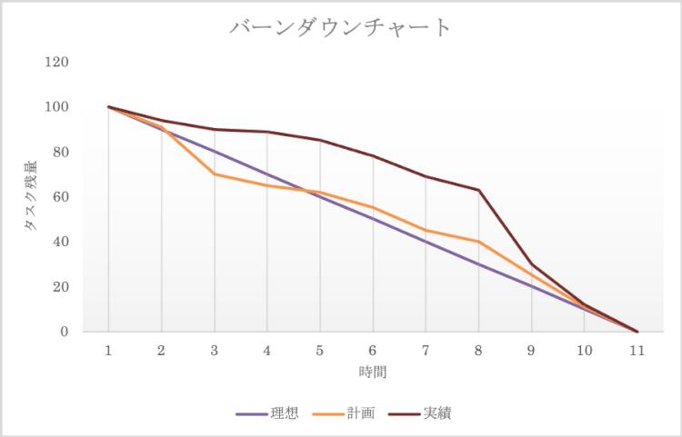図1-Jun-29-2021-05-59-54-74-AM