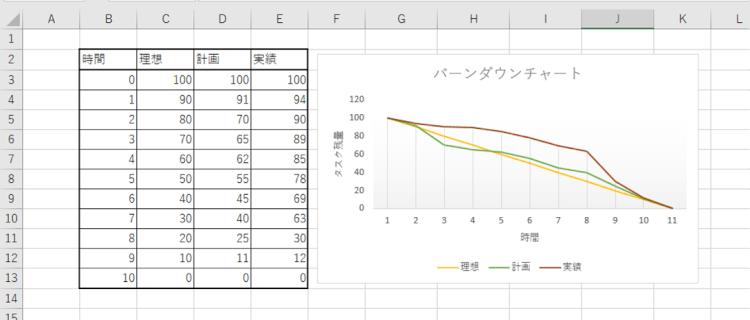 図2-Jun-29-2021-06-00-57-53-AM