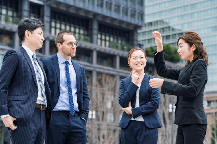 【ビジネスパーソン必見】進捗管理ツール10選、価格徹底比較!