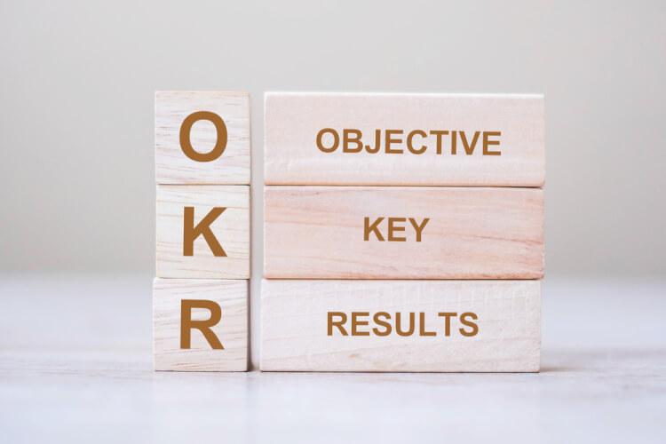比較検討したいOKR管理ツール6つを紹介!その特徴や価格について