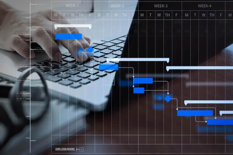 cloud-project-management-tools