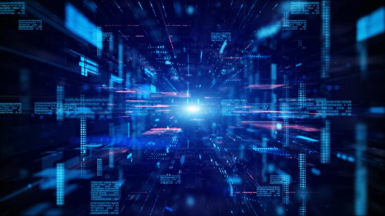 デジタル経営改革とは?その具体的な意味やメリット