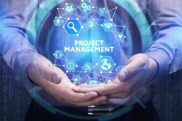 テレワークに必須!プロジェクト管理ツールの活用メリットについて解説