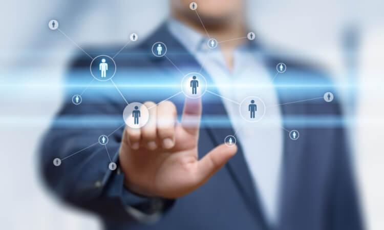 human-resources-work