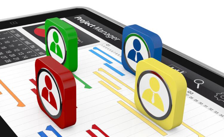 プロジェクト管理ツール導入の際に意識したい進め方
