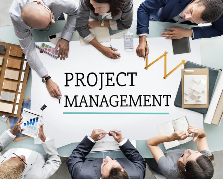 Microsoft Teamsを使ったプロジェクト管理を成功に導くポイント