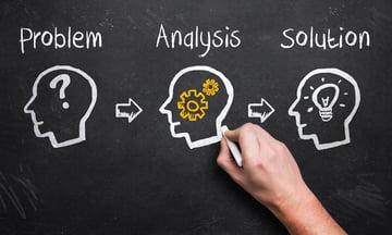 業務プロセス分析のポイントと方法について