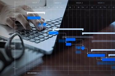 クラウドでできるプロジェクト管理ツール13選!