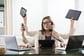 仕事とは?「働く」の本質と、アウトプットの質を高めるための考え方