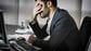企業はテレワーク中にサボる従業員をどのように見極めるべきなのか