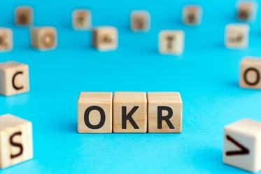 導入を検討したいオススメのOKR管理ツール10選