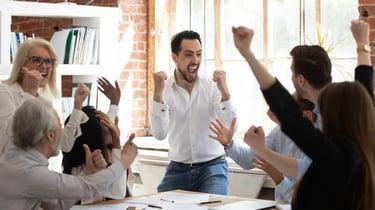 「仕事のための仕事」にすべての元凶がある⑦ ワークマネジメントこそ本当の「働き方改革」である