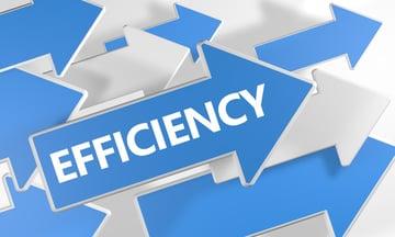 社員の仕事を効率化させる方法とは?効率化するためのアイディア8つ