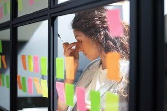 仕事の生産性をアップ!実践したいタスク管理術6選