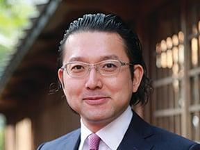 渡辺 博司