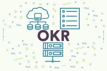 OKRのメリットとは?失敗しやすい企業の特徴はあるの?