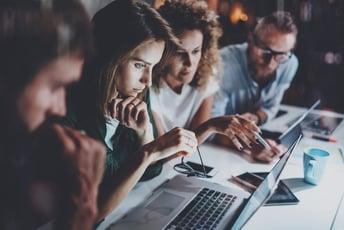 プロジェクトマネジメントの仕事とは?具体的な仕事内容と成功の秘訣