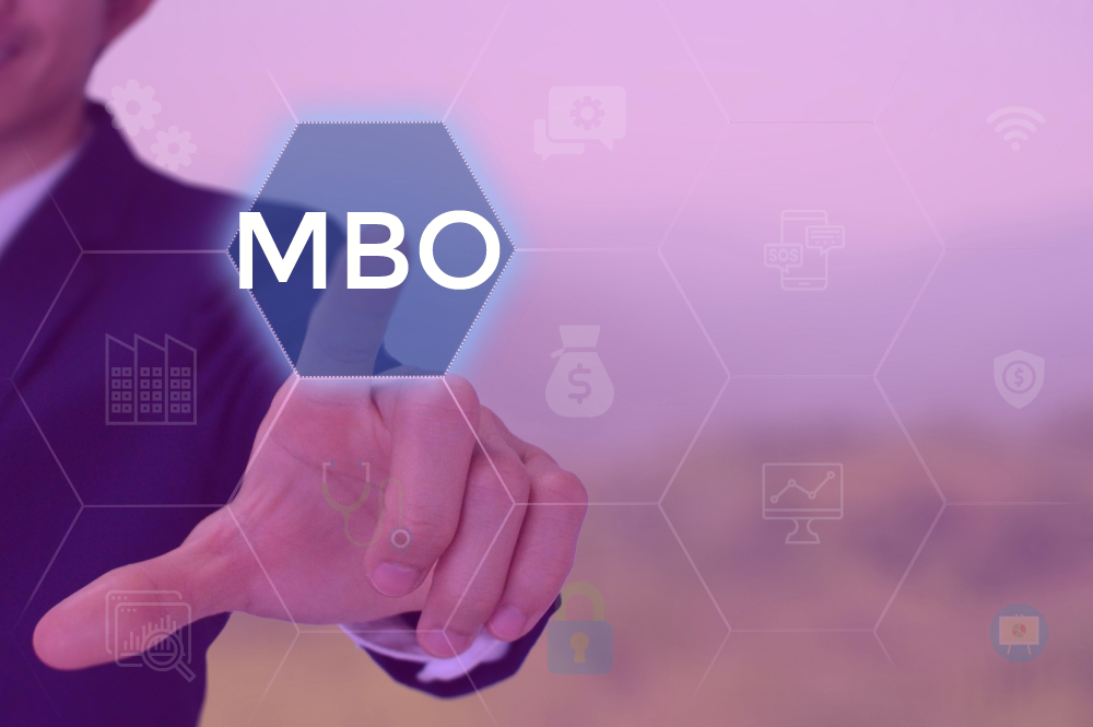 目標管理におけるMBOの課題や運用上の注意点とは
