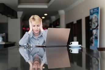 チャットツール・コラボレーションツールが生産性を低下させる?その対策を紹介
