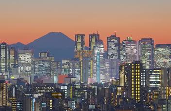 調査データからみる日本の働き方の特徴〜世界と比べてどこが変?〜