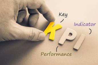 KPIとは?KGIとの違いも解説