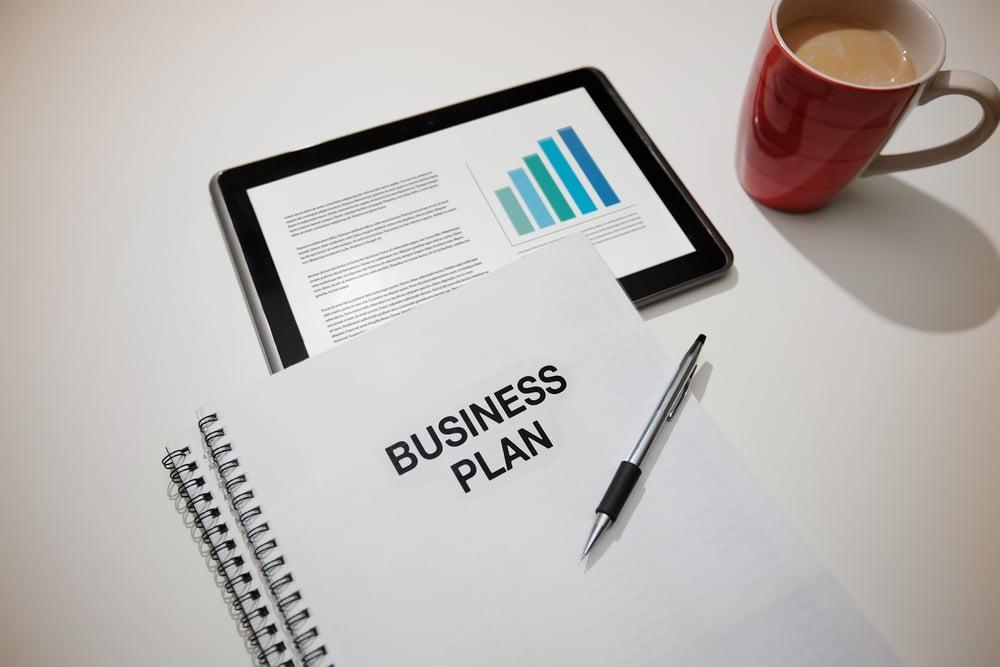 中期経営計画とは?その意味・策定メリット・内容について解説