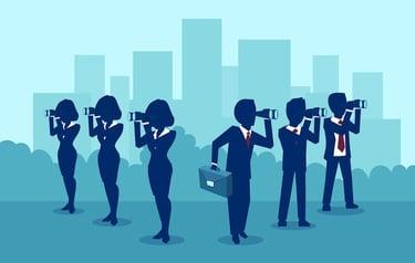 現場でミスコミュニケーションが発生する原因と対策について