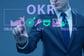 OKRにおける成果指標とは?設定のポイントも解説