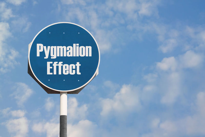 pygmalion-effect