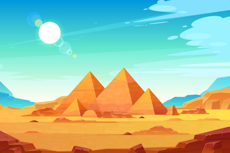 pyramid-clarity
