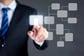 業務プロセスを可視化する理由とは?そのメリットやポイントを解説