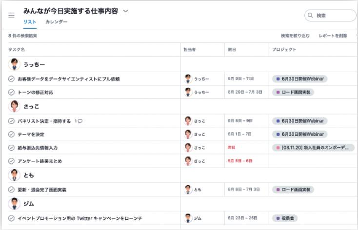 remote-work-asana-guide-3
