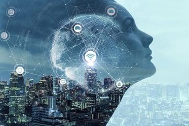 AI(人工知能)で仕事がなくなる?AIは働き方をどのように変えるのか?