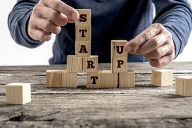 スタートアップ企業が導入したいツール14選