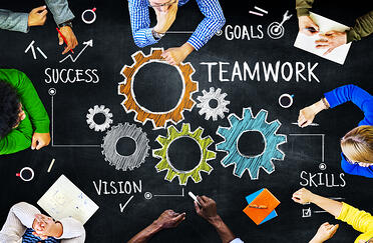 チームでの仕事に役立つ「Asana Goals」とは?メリットやできることなどを解説