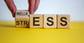 職業性ストレスモデル DCS(JDC)とは? 企業が知っておくべき社員の健康