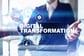 デジタルトランスフォーメーションとは?その技術例・メリット・課題も解説