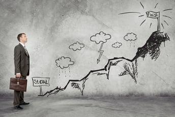 モチベーション理論とは? 組織運営に役立つ理論を解説