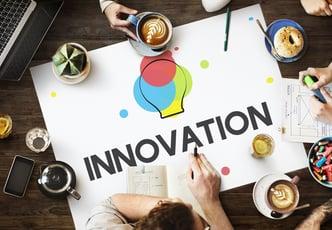 プロセスイノベーションとは? 今求められるイノベーションについて解説