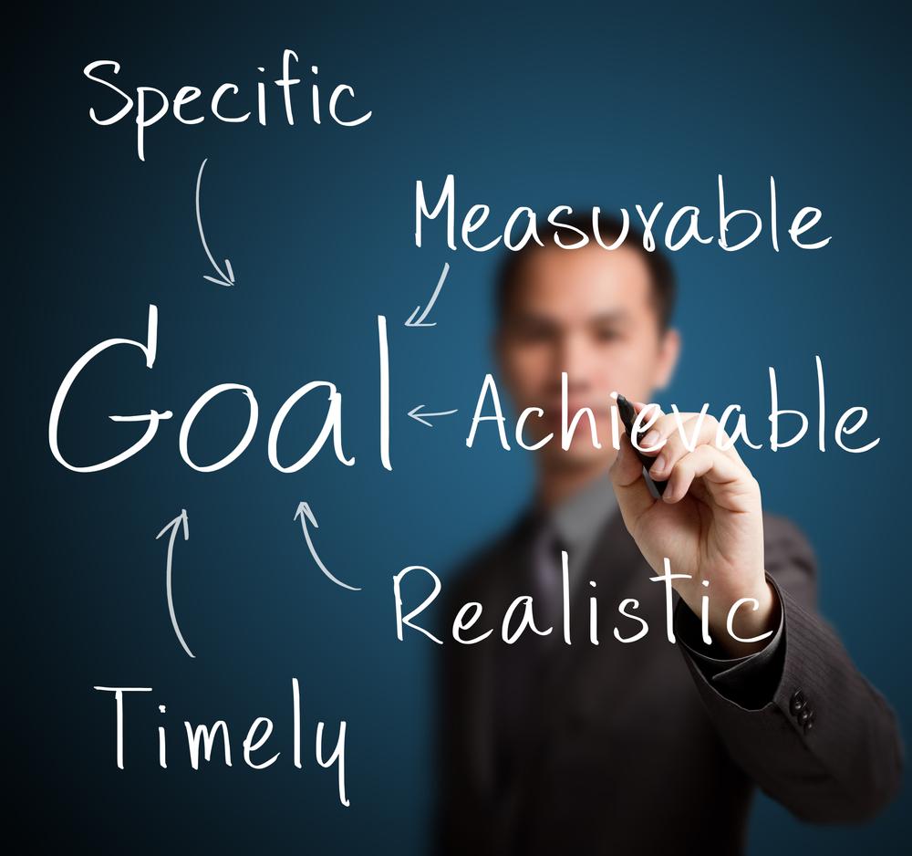 ドラッカーの言う目標管理とは何なのか?導入のメリットや注意点も紹介