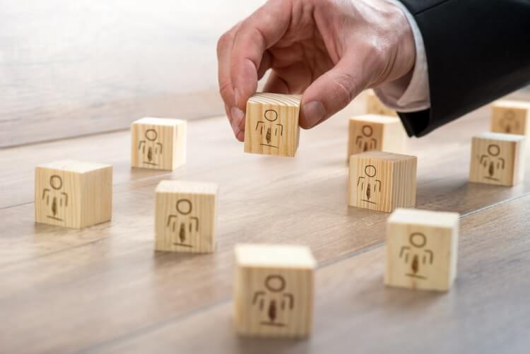 プロジェクトを成功に導くリソース管理の方法とは?