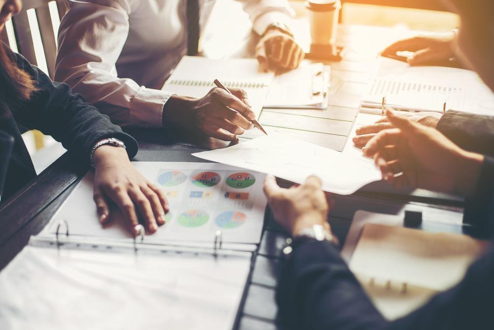 プロジェクト管理ツールの導入を検討する際に知っておきたい選び方